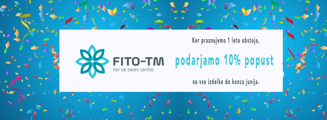 Fito Tm